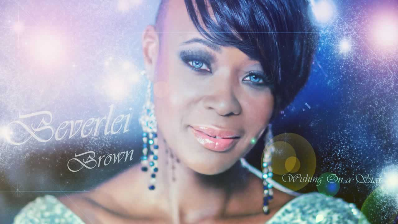 Beverlei-Brown-Wishing-on-a-star