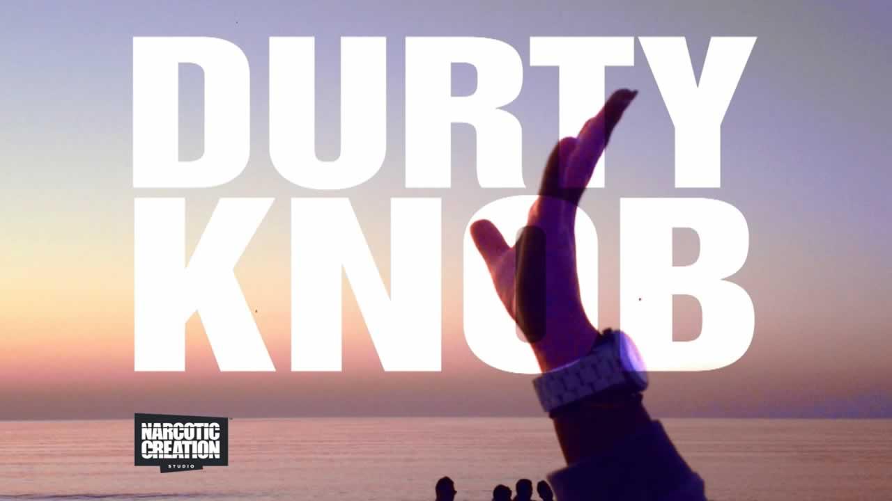Durty-Knob