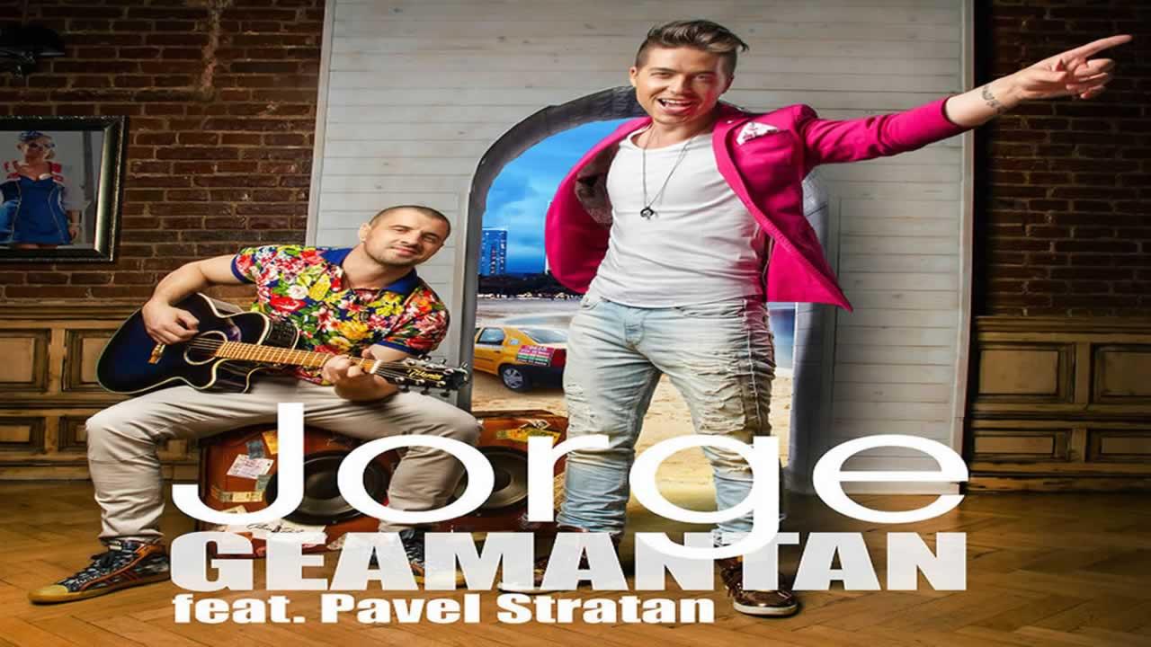 Jorge-Pavel-Stratan-Geamantan