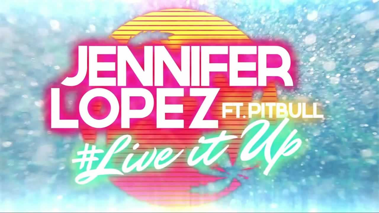 Pitbull-Jennifer-Lopez-Live-it-up