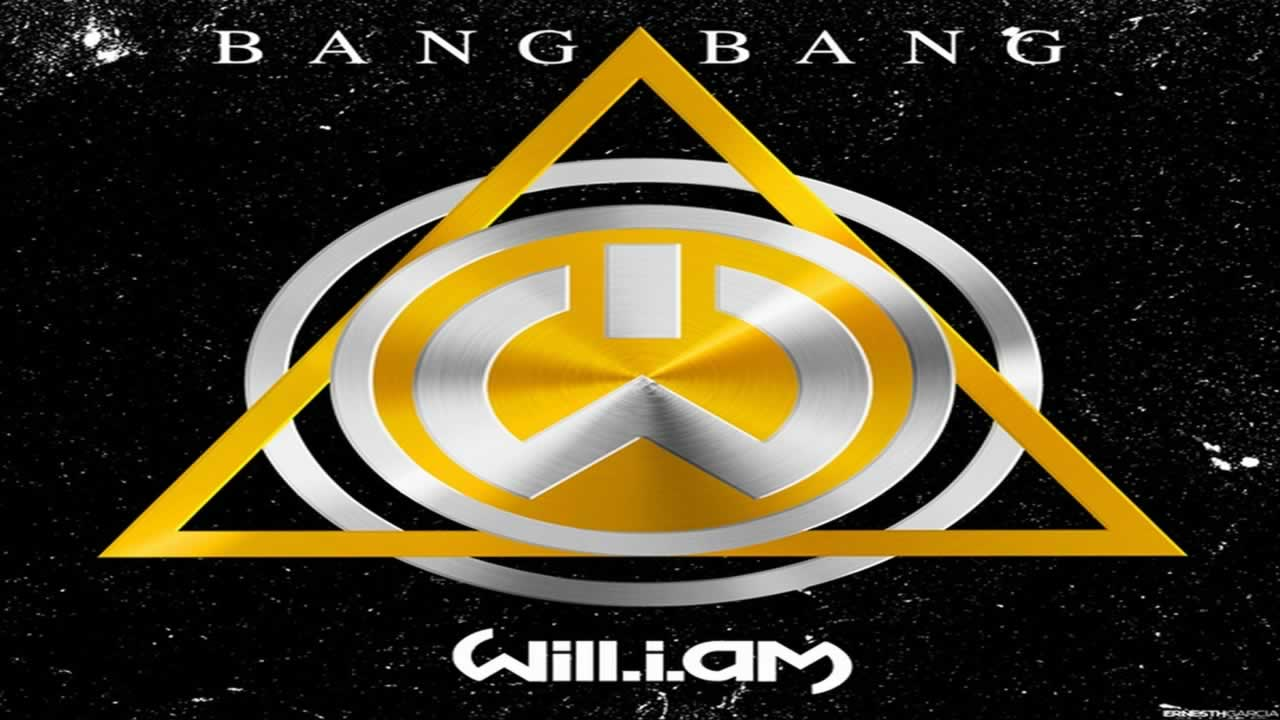 William-Bang-bang