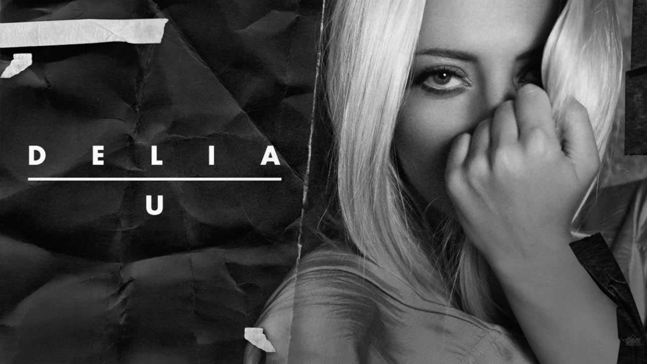 Delia-U