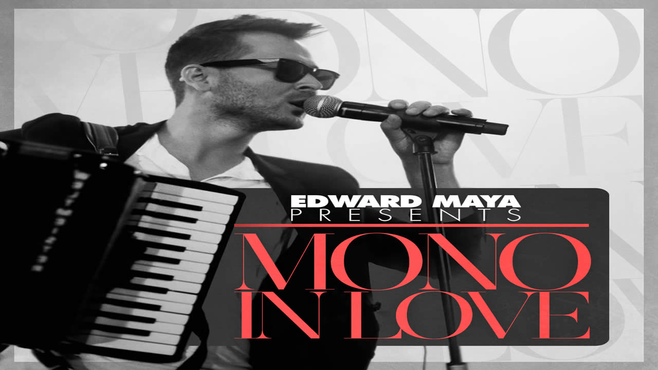 Edward-Maya-Mono-in-love