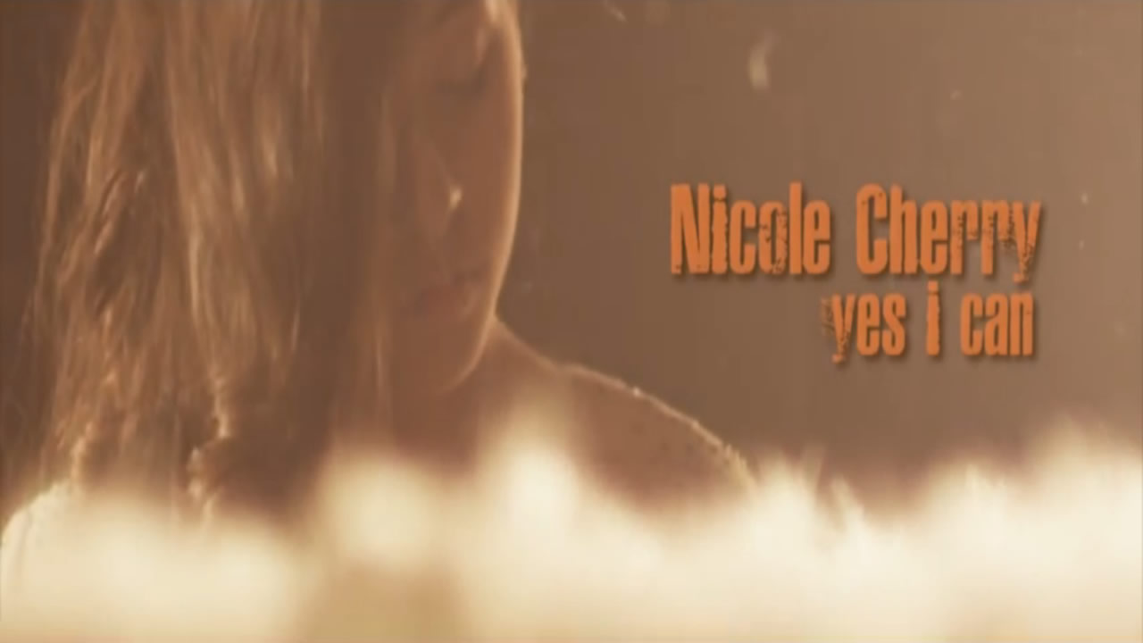 Nicole-Cherry-Yes-I-can