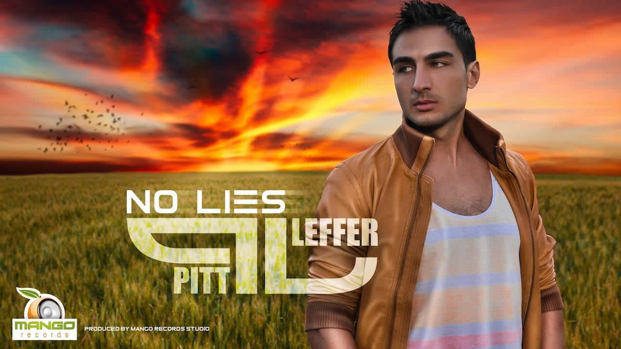 Pitt-Leffer-No-lies