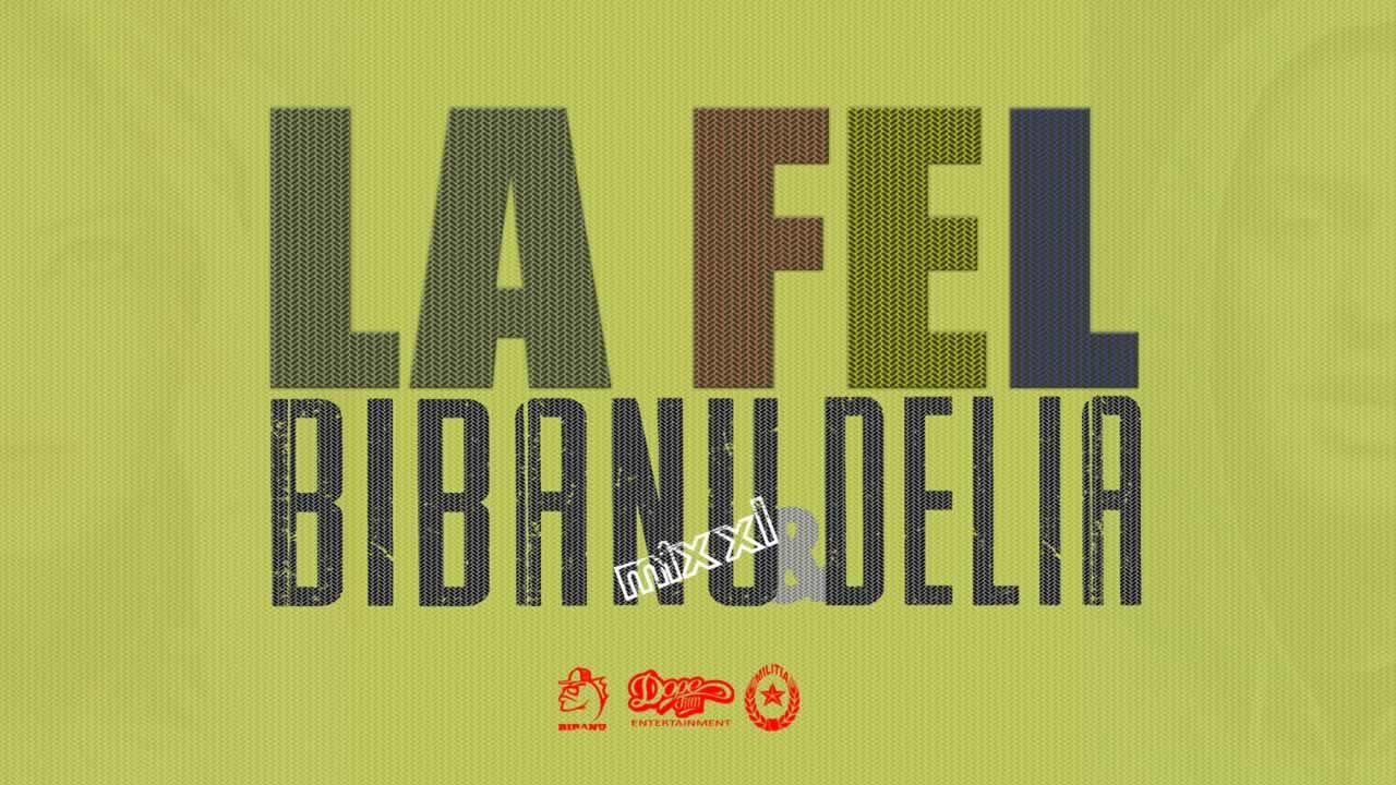 Bibanu-MixXL-Delia-La-fel