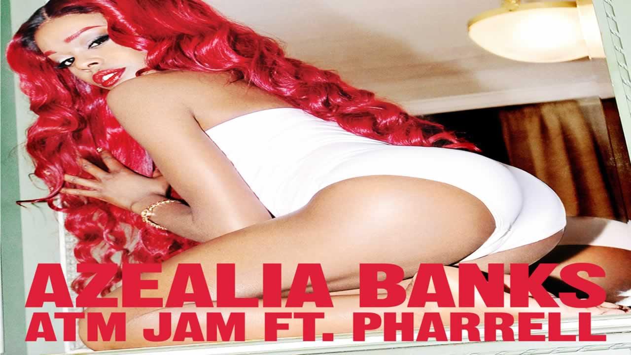 Azealia-Banks-ATM-JAM