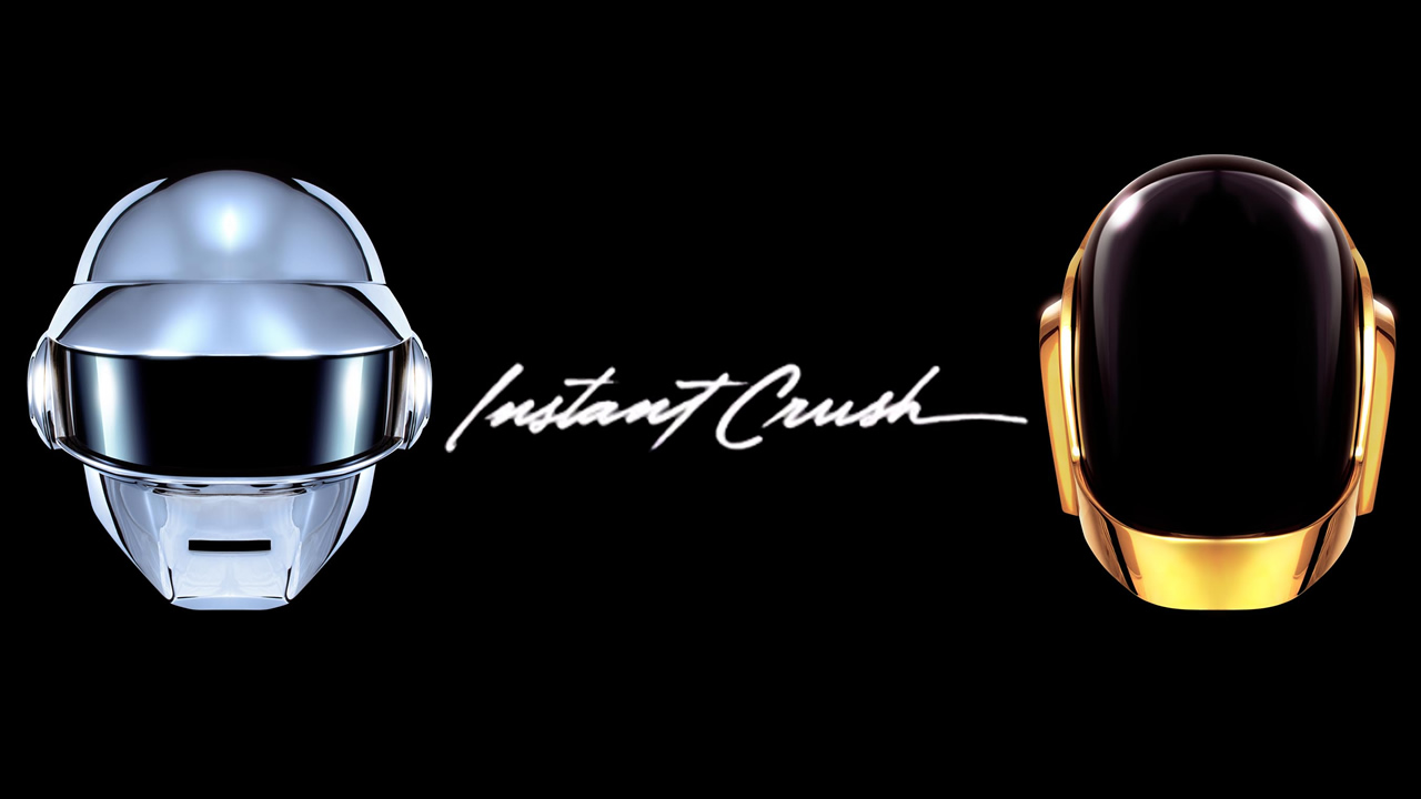 Daft-Punk-Instant-Crush