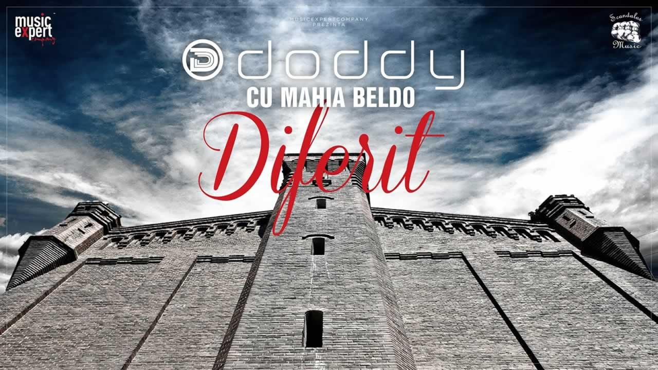 Doddy-Mahia-Beldo-Diferit