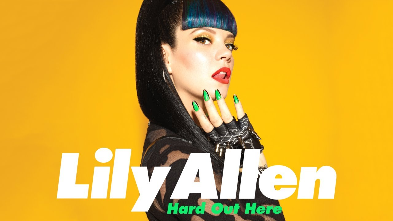 Lily-Allen-Hard-Out-here