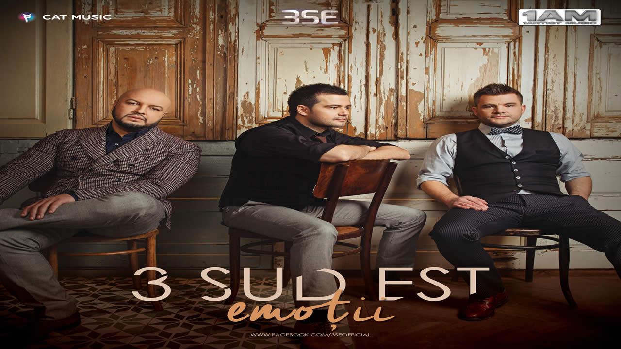 3-Sud-Est-Emotii