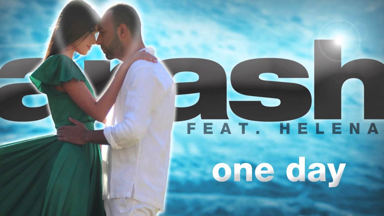 Arash-Helena-One-day