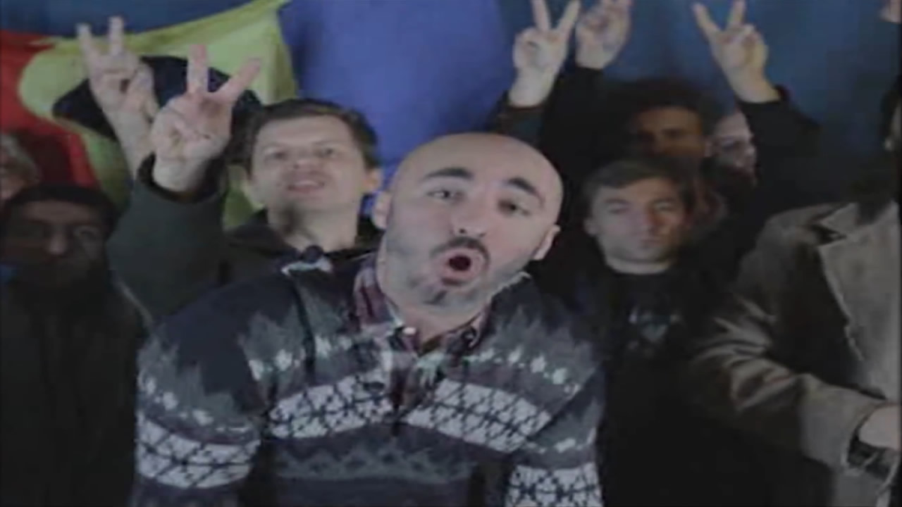 Cabron-Deliric-Tara-arde