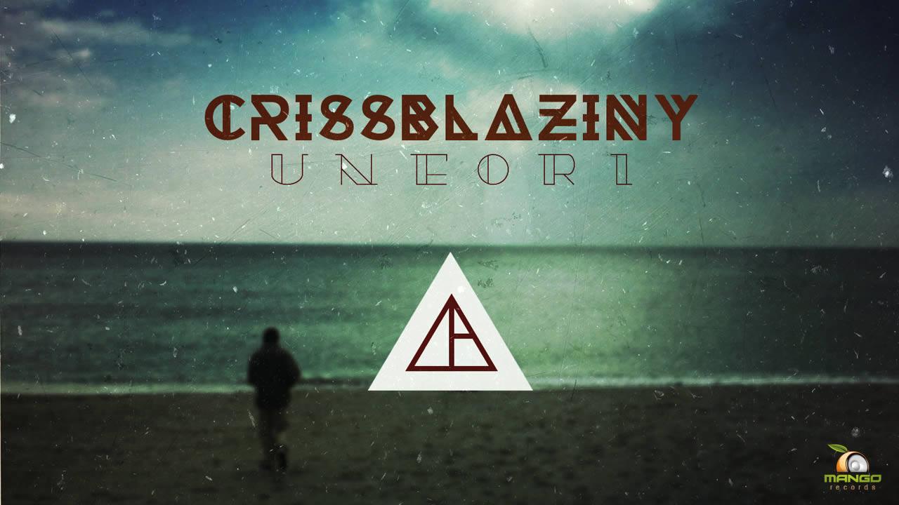 Criss-Blaziny-Adeline-Uneori