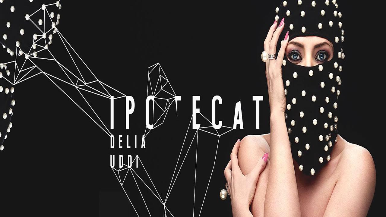 Delia-Uddi-Ipotecat