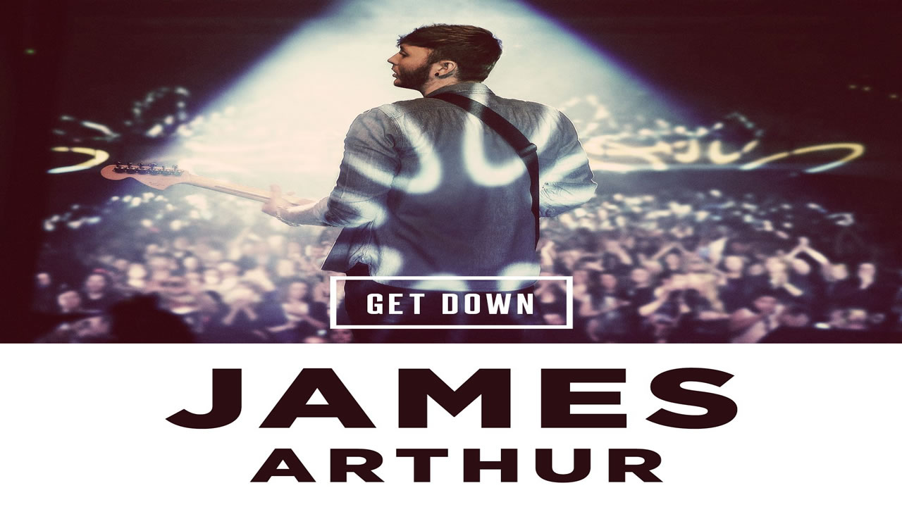 James-Arthur-Get-Down