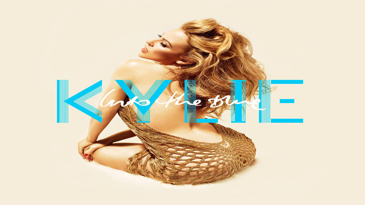 Kylie-Minogue-Into-the-Blue