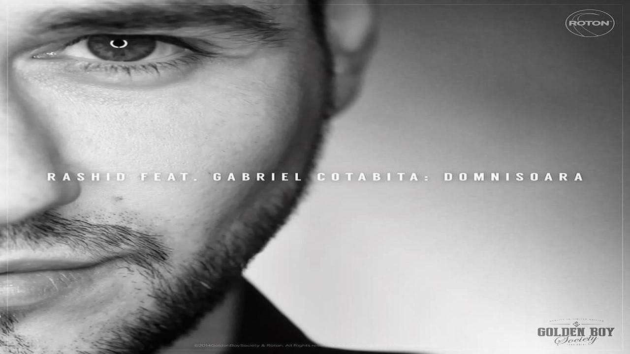 Rashid-Gabriel-Cotabita-Domnisoara