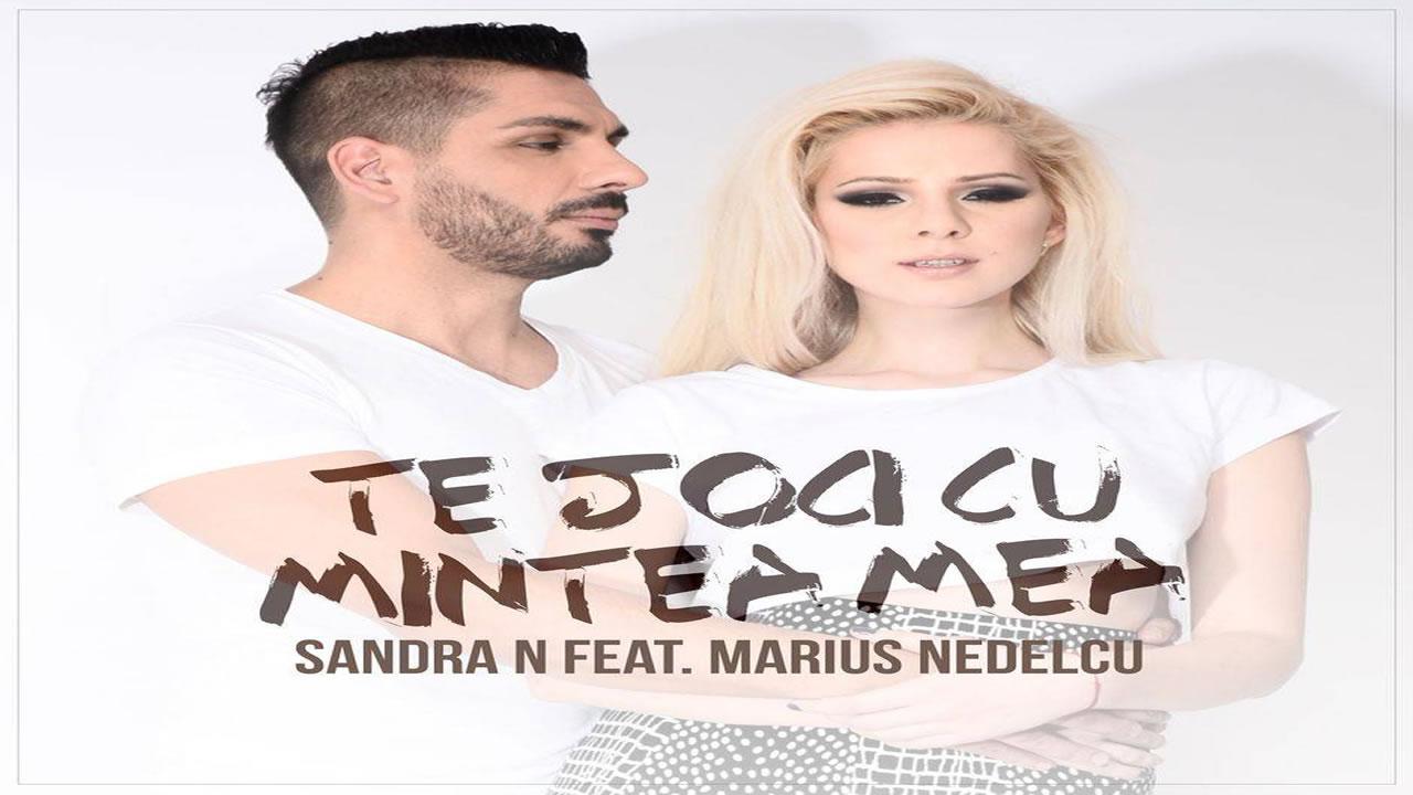 Sandra-N-Marius-Nedelcu-Te-joci-cu-mintea-mea