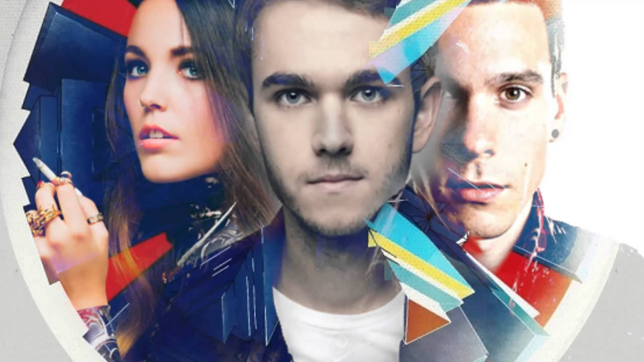 Zedd-Matthew-Koma-Miriam-Bryant-Find-You