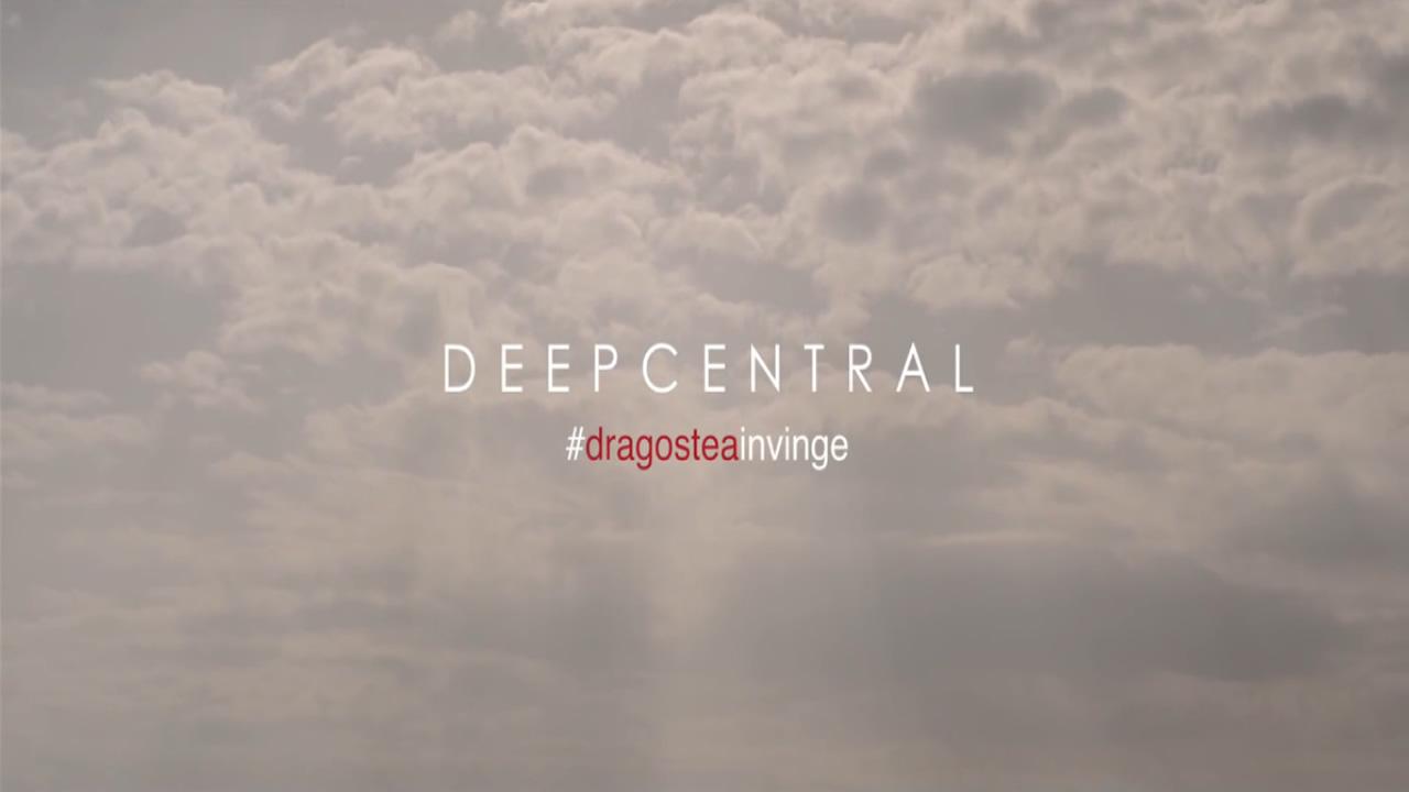 Deepcentral-#dragosteainvinge