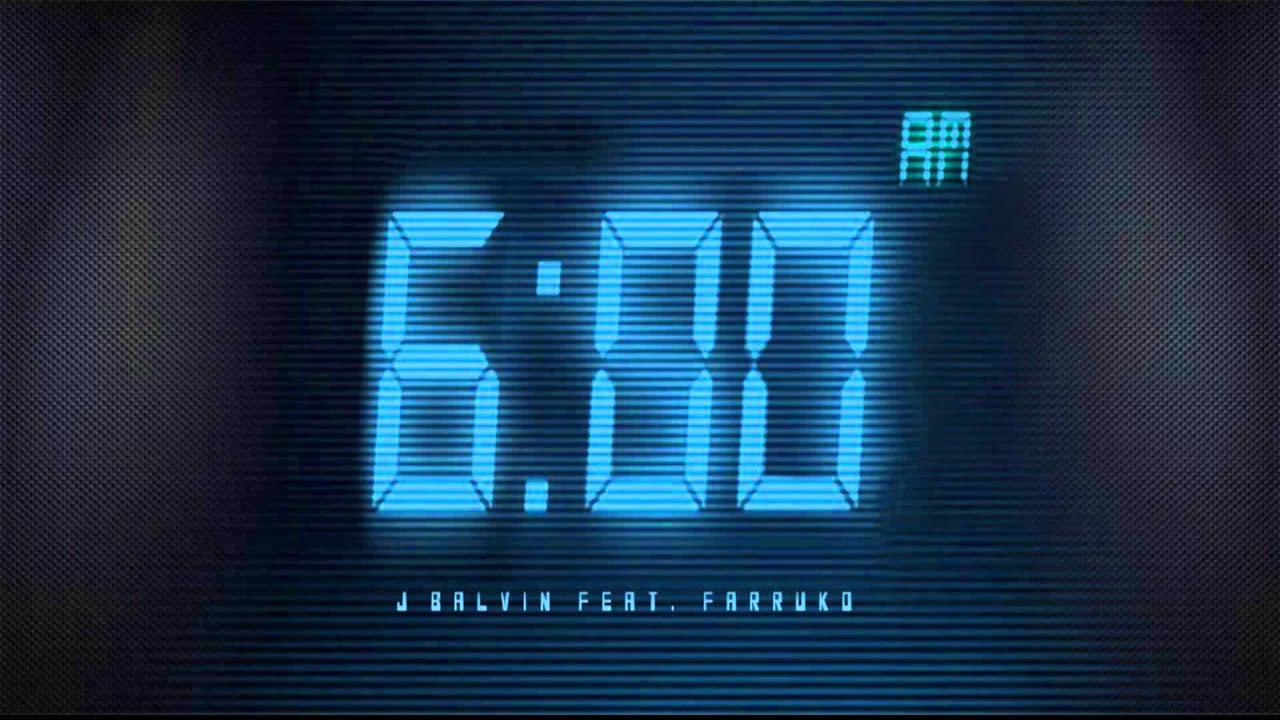 J-Balvin-Farruko-6-AM