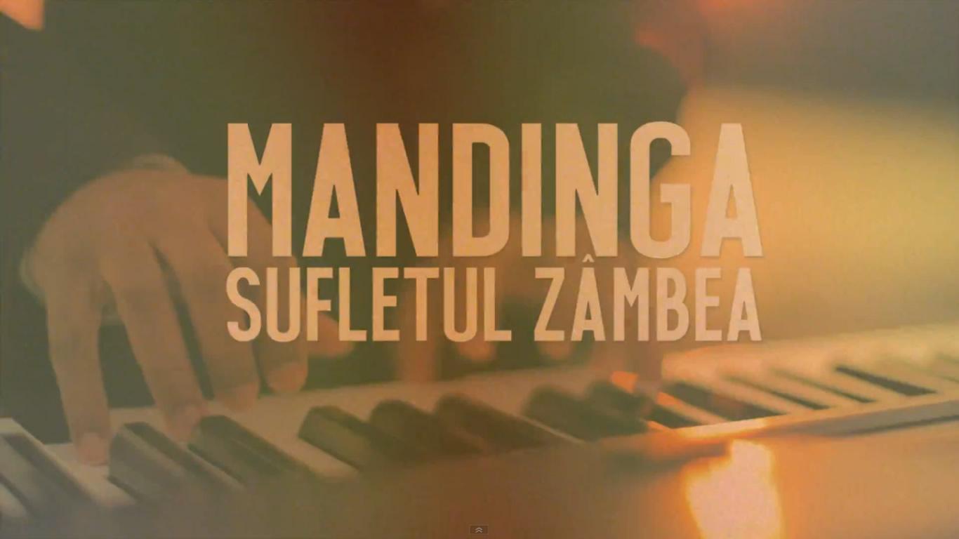 Mandinga-Sufletul-zambea