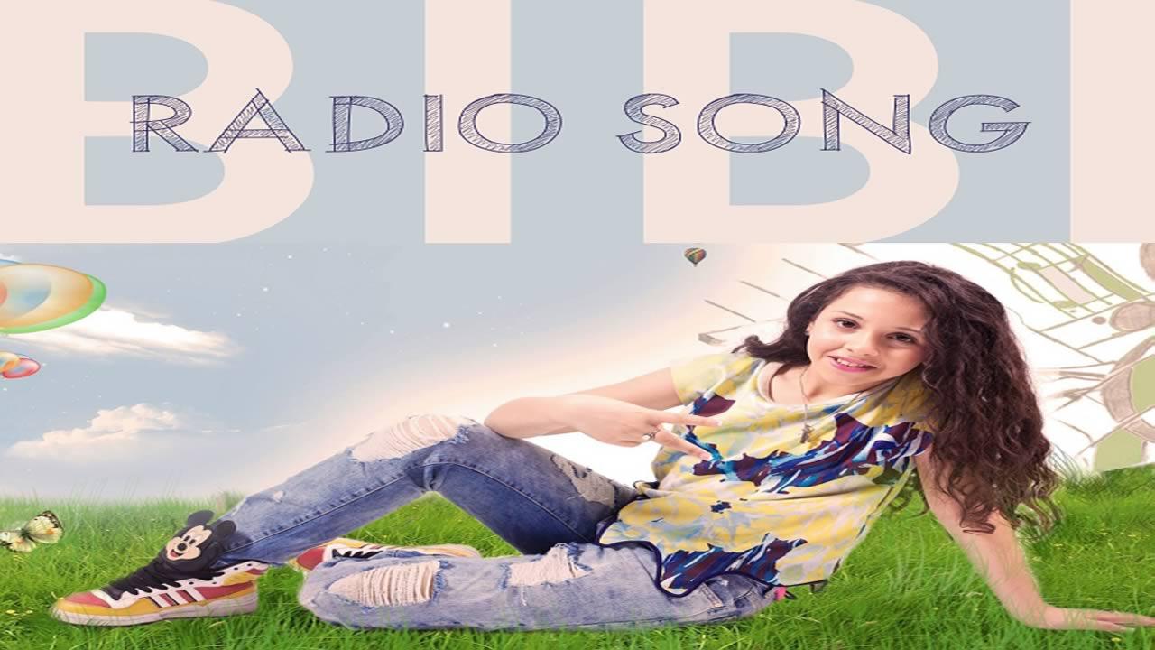 Bibi-Radio-Song