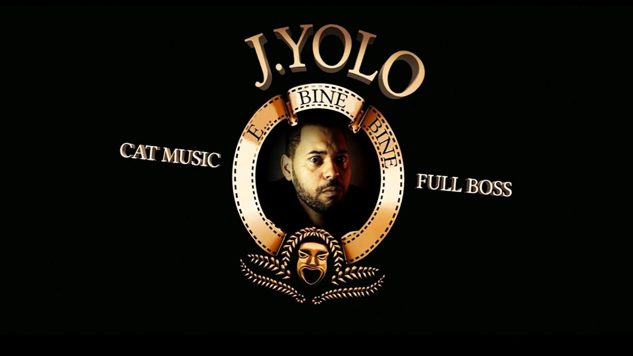 J-Yolo-E-bine-bine