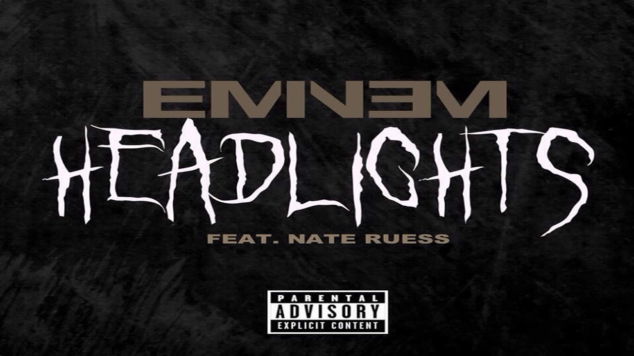 Eminem-Headlights-Nate-Ruess