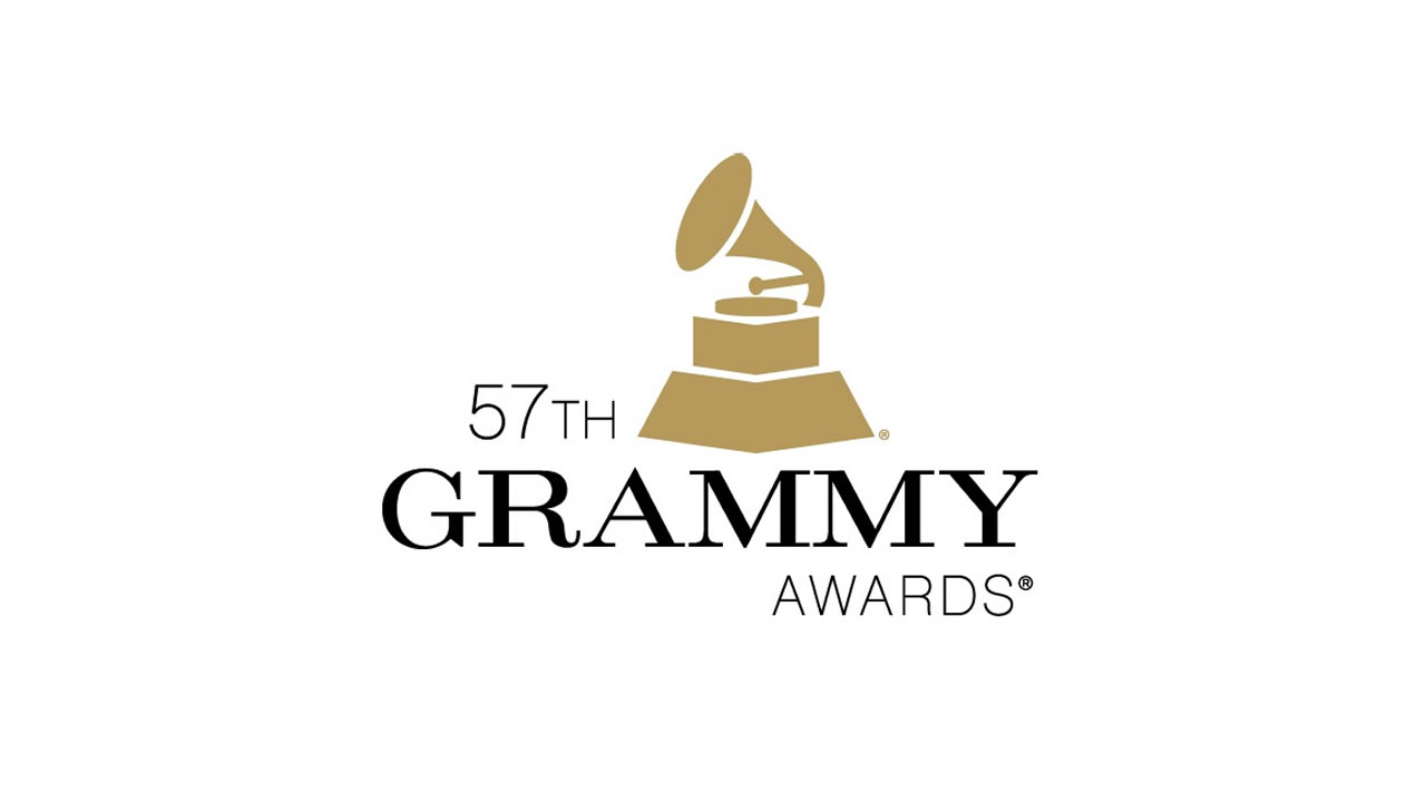 Grammy Awards 57th