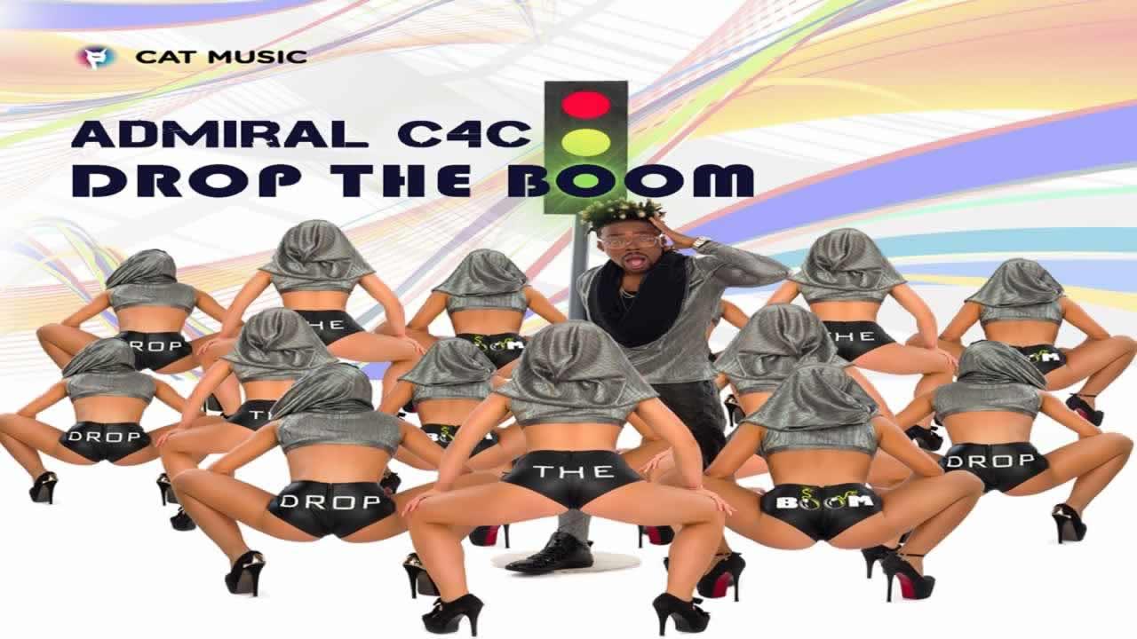 Admiral-C4C-Drop-the-bomb