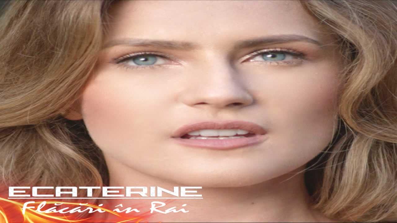 Ecaterine - Flacari in rai