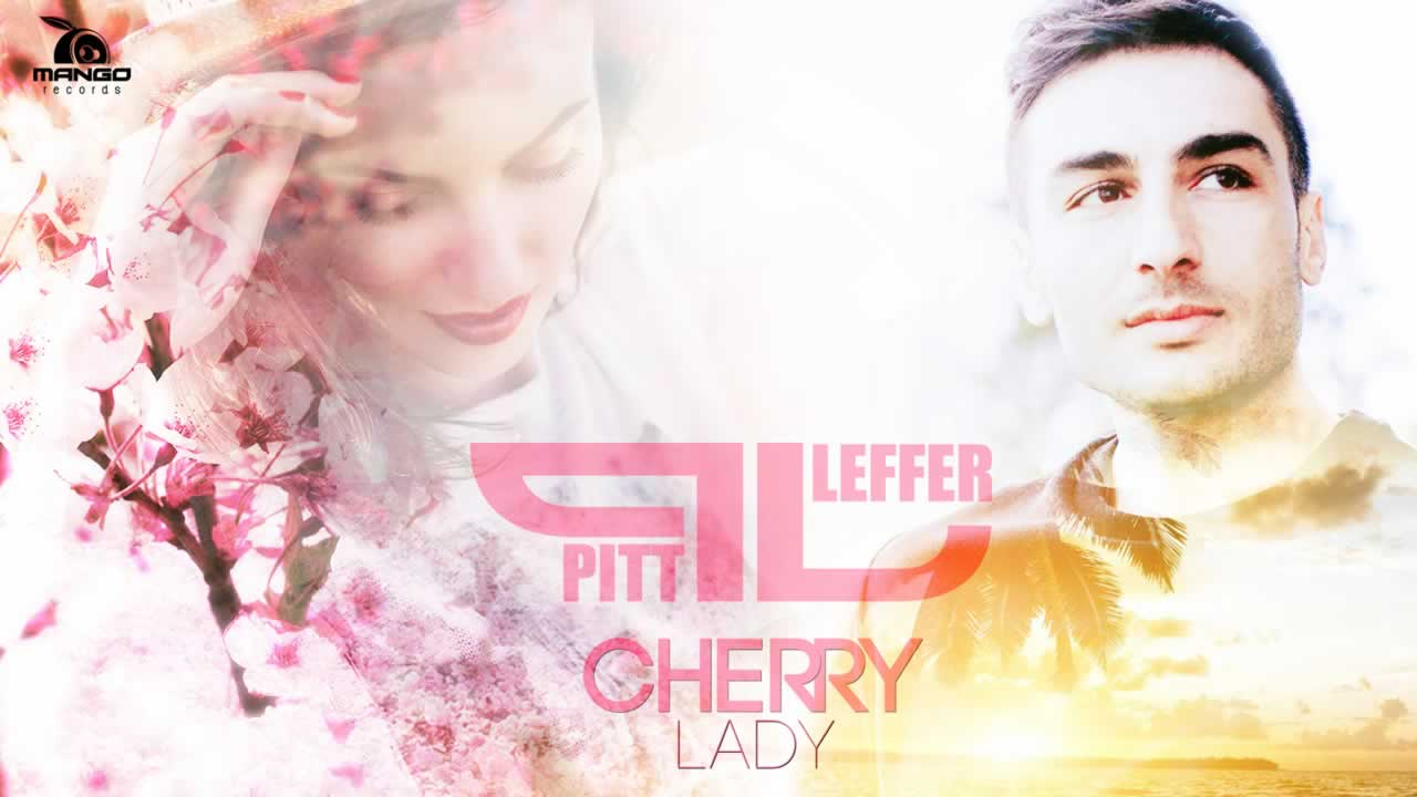 Pitt Leffer - Cherry lady