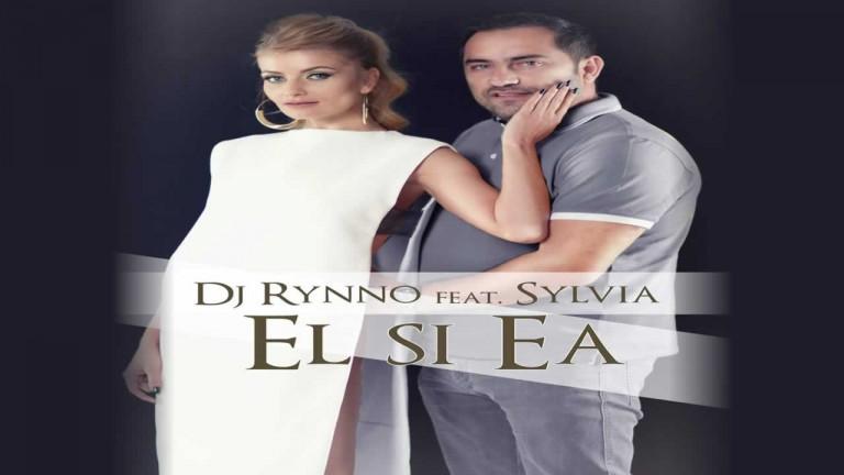 Dj Rynno feat. Sylvia - El si ea