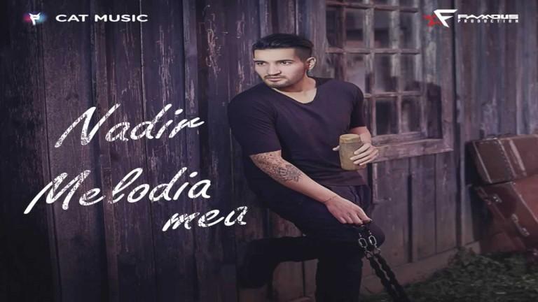 Nadir - Melodia mea