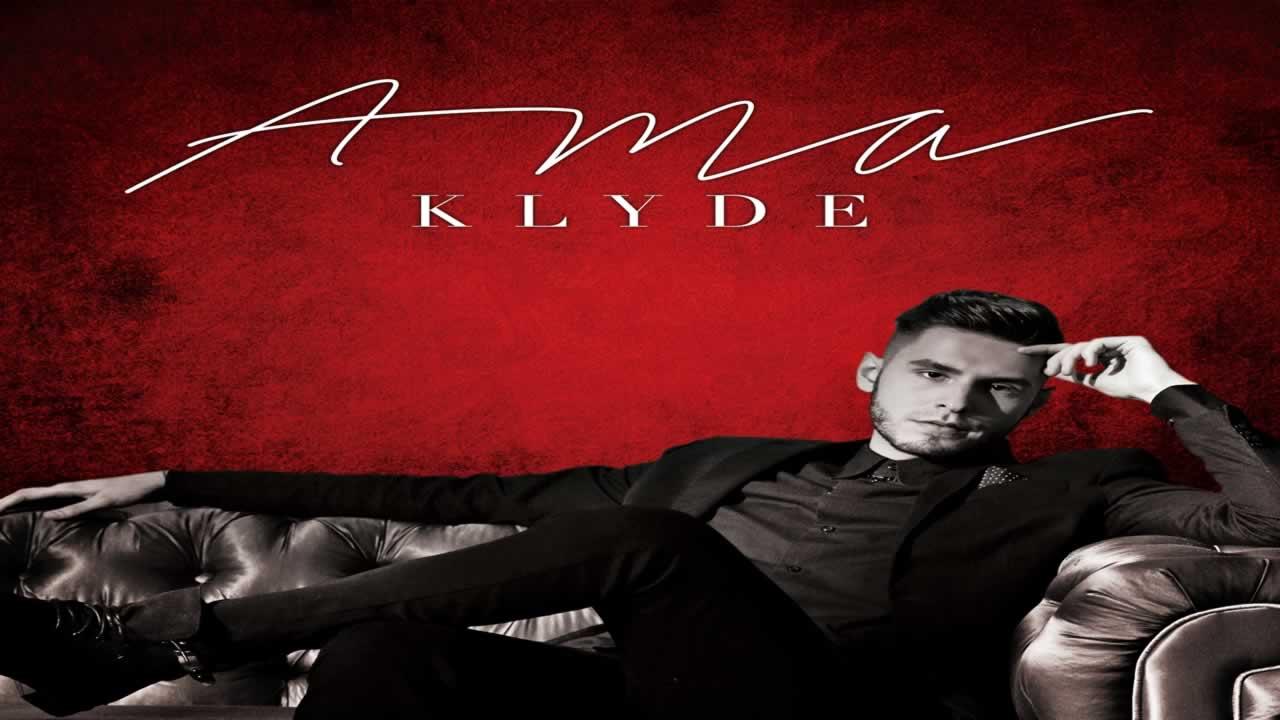 KLYDE - Ama