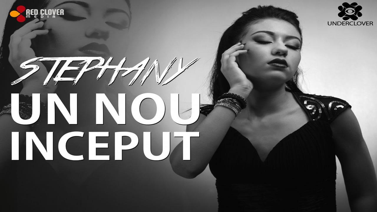 Stephany - Un nou inceput