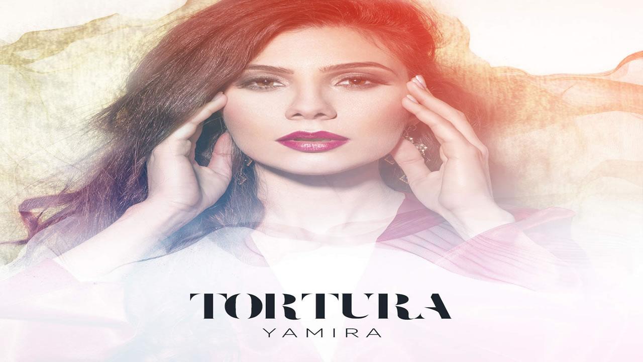 Yamira - Tortura