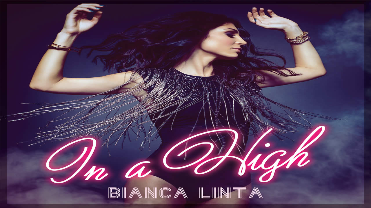 Bianca Linta - In a High