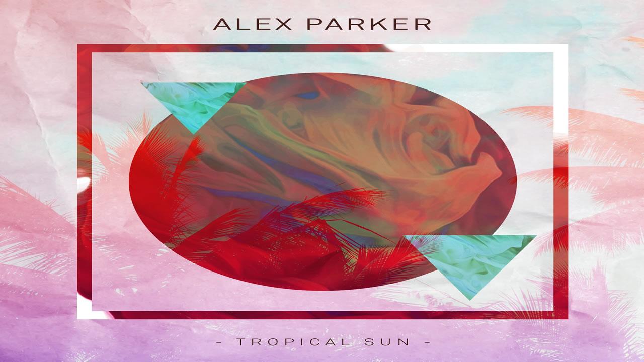 alex-parker-tropical-sun