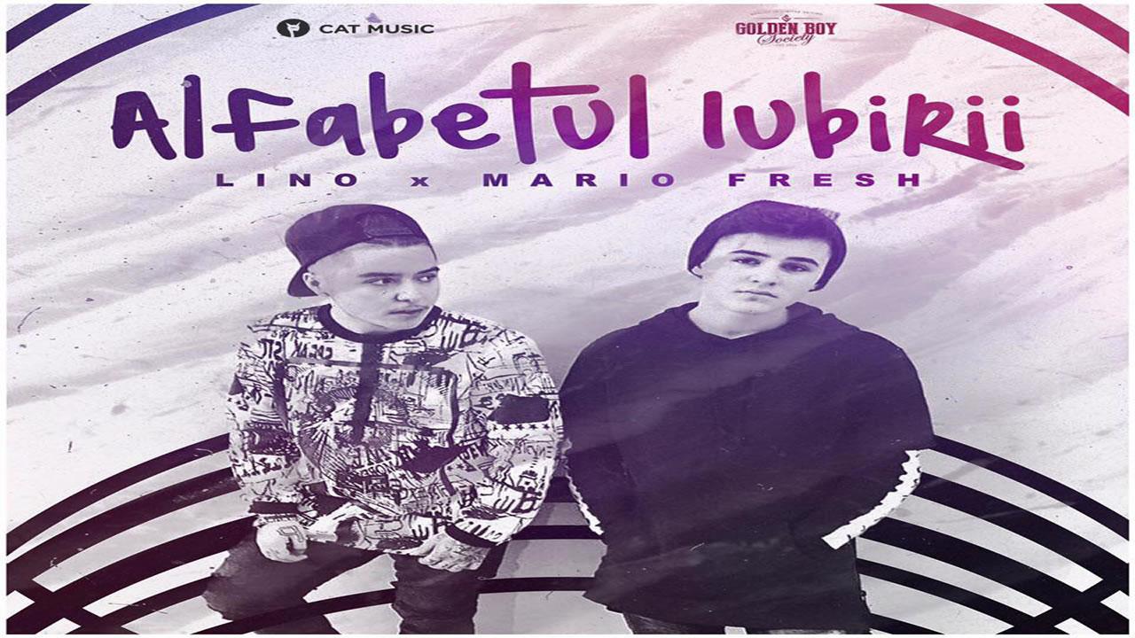 lino-feat-mario-fresh-alfabetul-iubirii