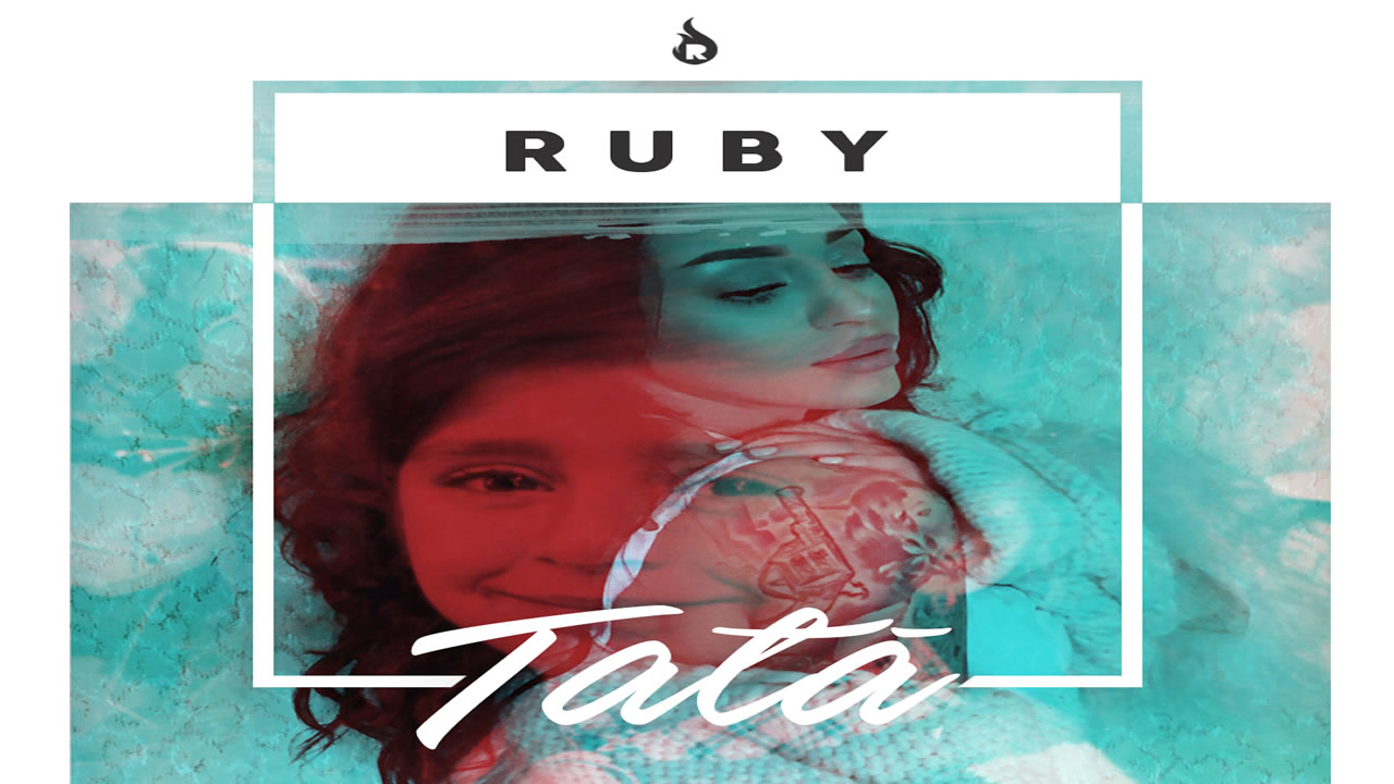ruby-tata