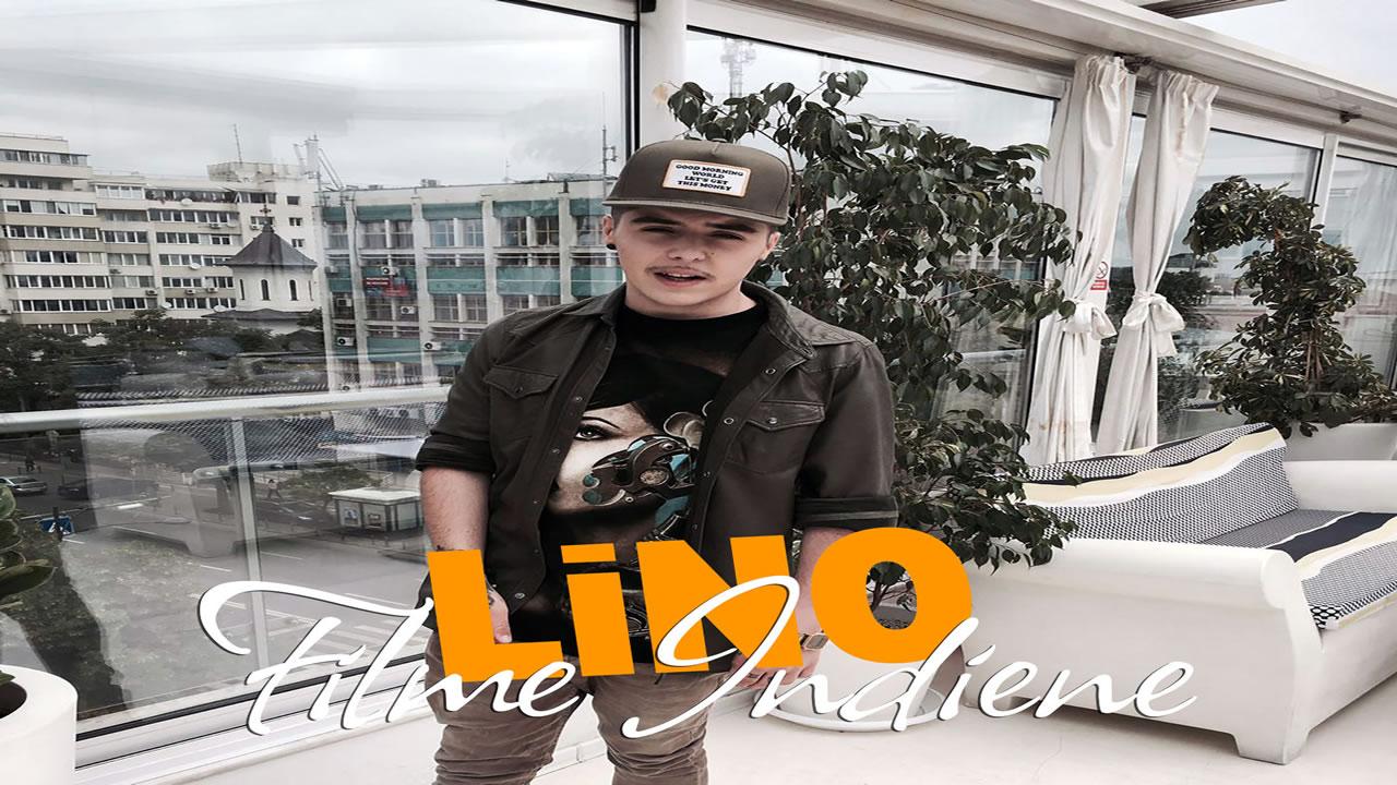Lino - Filme indiene