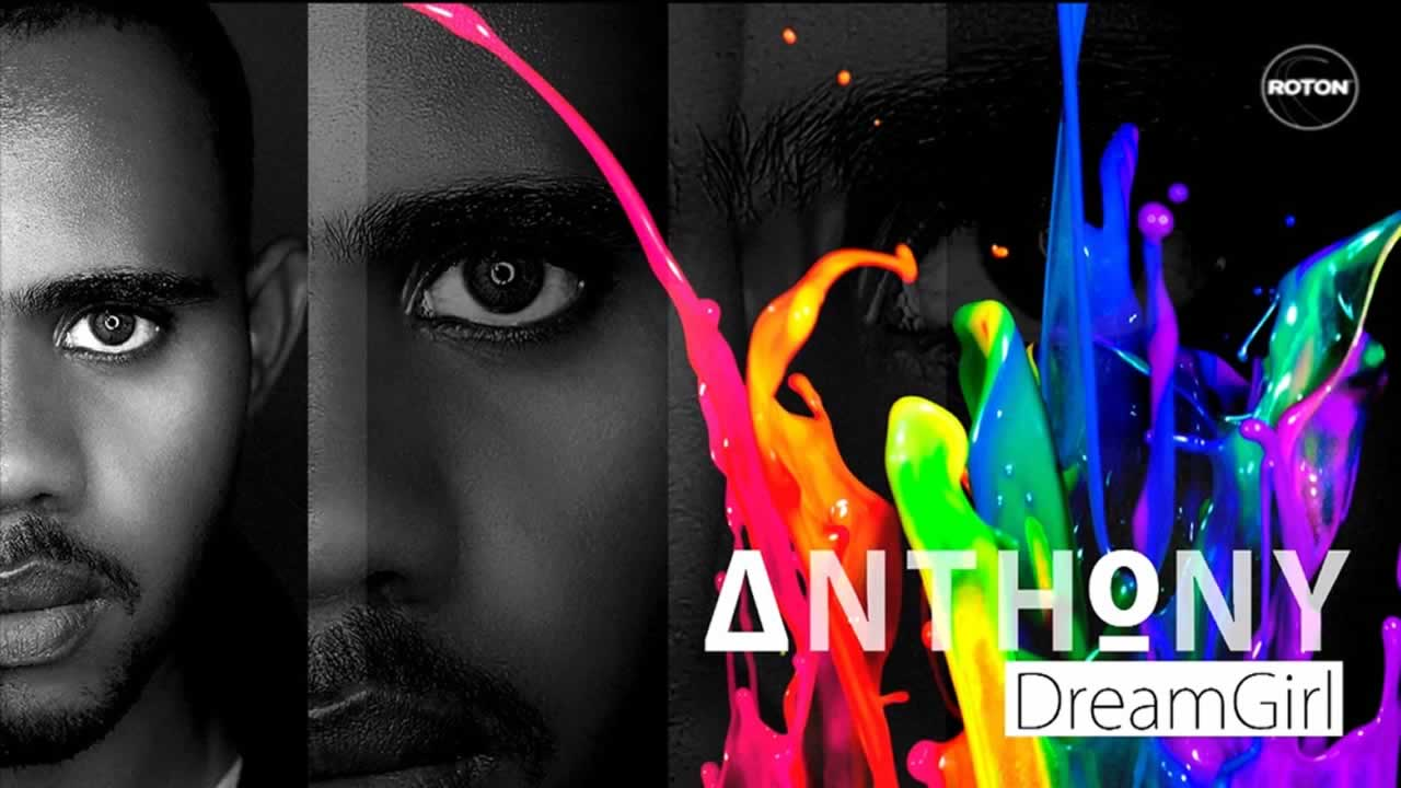 Anthony-Dream-girl