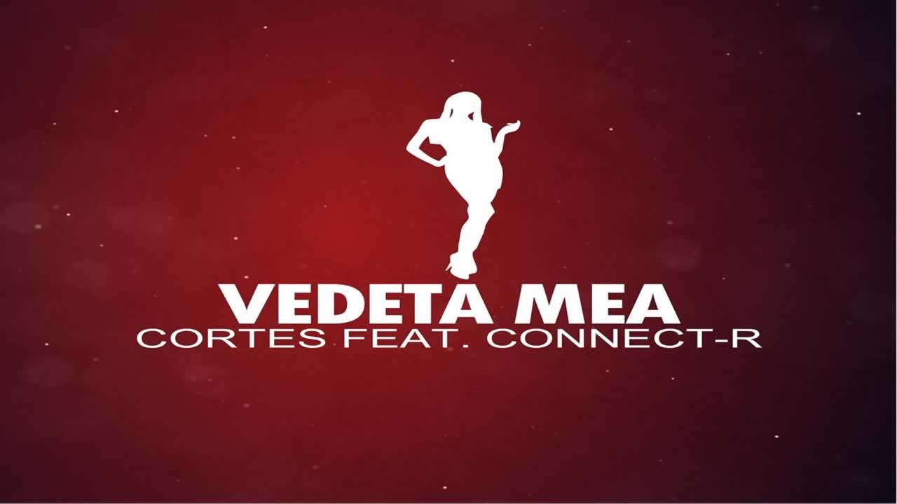 Cortes-Connect-R-Vedeta-mea
