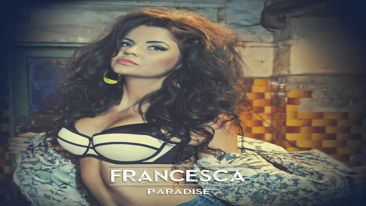Francesca-Paradise