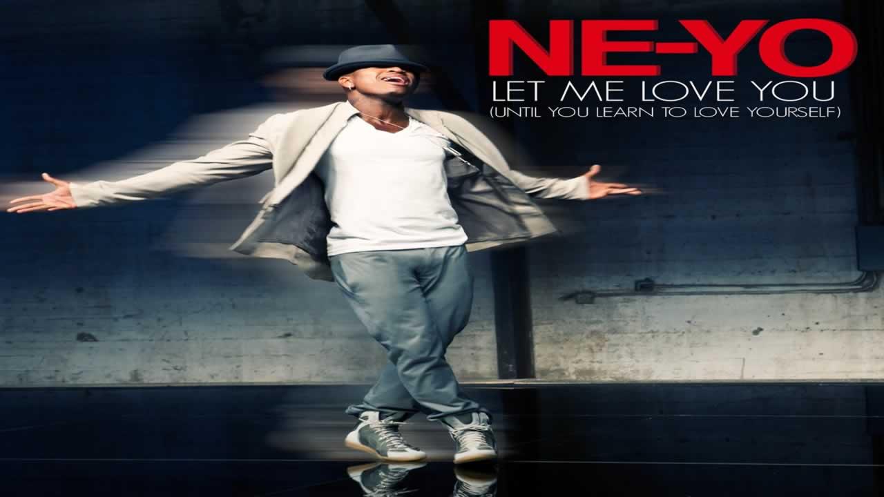 Ne-Yo-Let-me-love-you