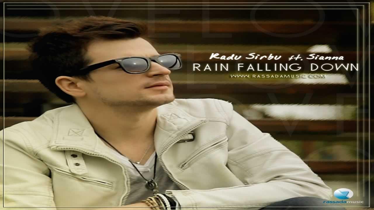 Radu-Sirbu-Rain-Falling-Down