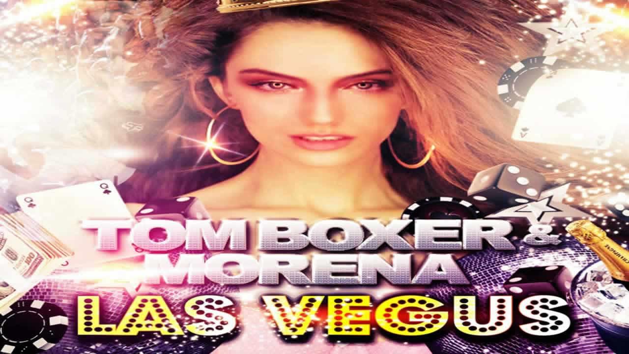 Tom-Boxer-Las-Vegus